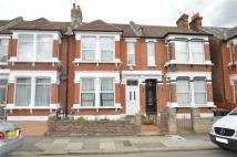 4 bed Terraced property for sale in Cowley Road, Ilford...