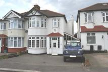 3 bed Detached property for sale in Mighell Avenue...