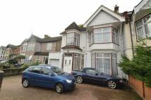 5 bedroom semi detached home in Cranbrook Road, Ilford...