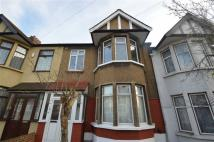 3 bed Terraced property to rent in Redbridge Lane East...