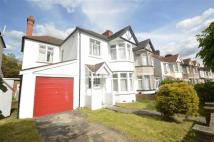 4 bed semi detached home to rent in Somersby Gardens...