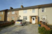 property to rent in Campden Crescent...