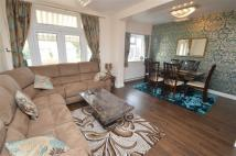 Semi-Detached Bungalow for sale in Redbridge Lane East...
