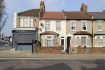 3 bed home to rent in Green Lane, Ilford...