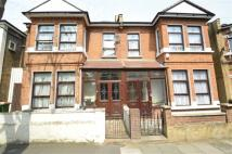 6 bedroom semi detached house for sale in Lancaster Road...