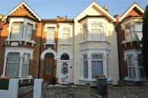 7 bedroom Terraced property in Second Avenue, London...