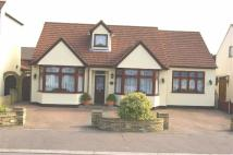 5 bed Bungalow in Budoch Drive...