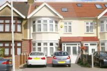 Aldborough Road South Detached property for sale