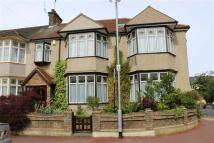 5 bed semi detached property in Beccles Drive, Barking...