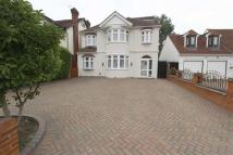 5 bedroom property for sale in Parkway, Seven Kings...