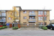 2 bed Flat for sale in 51-58 St Anns, Barking...