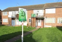 2 bedroom Flat in Chadwell Heath Lane...