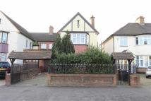 4 bed house for sale in Upney Lane, Barking...