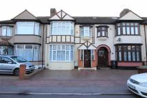 Terraced house for sale in Sheringham Drive...