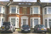 1 bed Flat in Wellwood Road, Goodmayes...