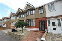 Terraced house for sale in Tavistock Gardens...