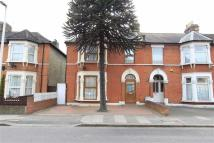 End of Terrace home for sale in Seven Kings Road...