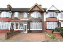 3 bed Detached house for sale in Malvern Drive...
