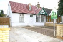 4 bed Bungalow for sale in Levett Gardens...