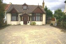 Semi-Detached Bungalow for sale in Water Lane, Seven Kings...