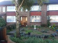 3 bedroom home for sale in Mulberry Court, Barking...