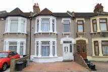 4 bedroom Terraced property in Holmwood Road...