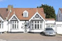 5 bedroom Bungalow in Levett Gardens...
