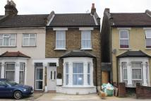 3 bed Detached property for sale in Ley Street, Ilford...