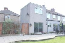 5 bedroom End of Terrace property for sale in Glendale Avenue...