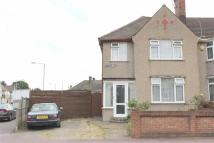 Detached home for sale in Review Road, Dagenham...