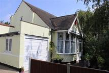 2 bedroom Semi-Detached Bungalow in Levett Gardens...
