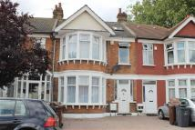 Terraced house for sale in Dunkeld Road, Dagenham...