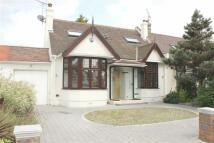 Bungalow for sale in Levett Gardens...