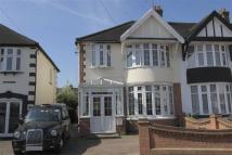 3 bedroom home for sale in Sandhurst Drive...