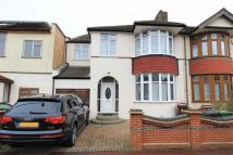 5 bedroom home in Clare Gardens, Barking...