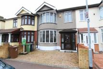 4 bedroom property for sale in Westrow Drive, Barking...