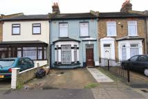 3 bedroom Terraced property in Chester Road...