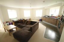 2 bedroom Flat in Broadlands Avenue...