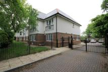 2 bedroom Flat in Broadlands Grange...