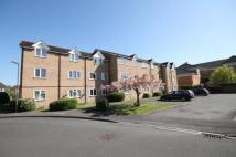 1 bedroom Flat in Seymour Way...