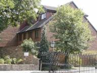 1 bed Flat in Benwell Court...