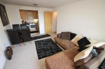 2 bedroom Flat in Berberis House, Feltham...