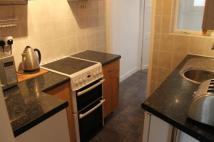 property to rent in Gaston Way, Shepperton...