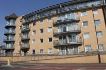 2 bed Flat to rent in Berberis House...