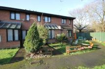1 bed home in Kelly Close, Shepperton...