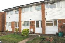 2 bedroom Terraced house in Marriott Close, Feltham...