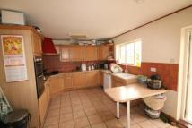 3 bed End of Terrace property to rent in Ashridge Way...