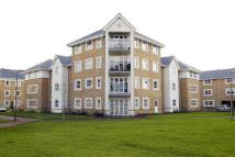 2 bed Flat to rent in International Way...