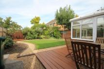 4 bedroom property in Aspen Gardens, Ashford...