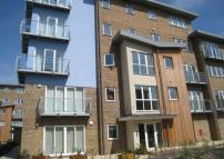 2 bed Flat in Sundeala Close...